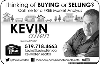 20161124 kevin allen ad